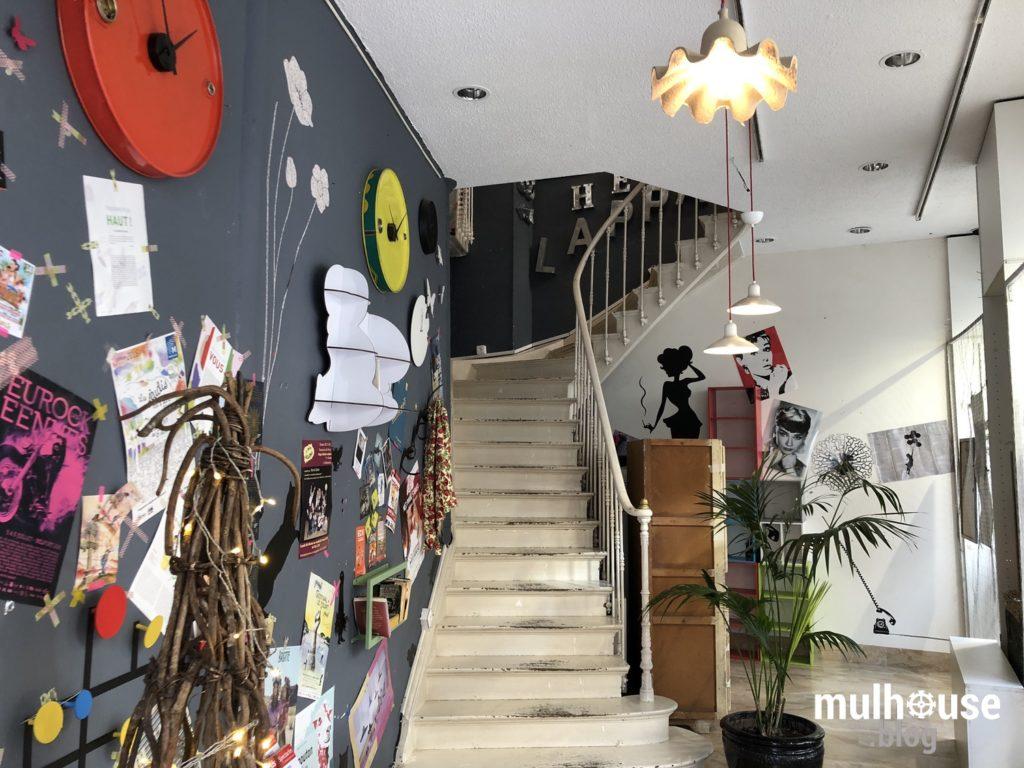 boutique-decoration-mulhouse-appart-02
