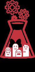 logo-startupweekend-mulhouse