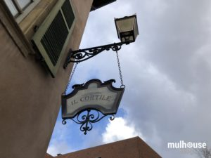 restaurant-gastronomique-mulhouse-ilcortile-01