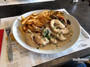 restaurant-ptit-marche-poupous-mulhouse-1
