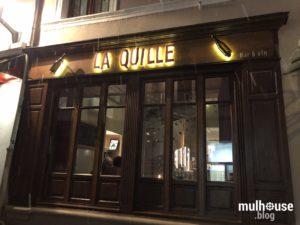 bar-a-vin-la-quille-mulhouse-00