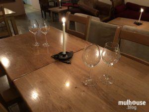 bar-a-vin-la-quille-mulhouse-01