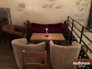 bar-a-vin-la-quille-mulhouse-02