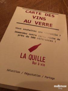 bar-a-vin-la-quille-mulhouse-03