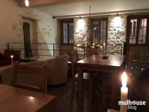 bar-a-vin-la-quille-mulhouse-04