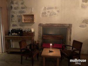 bar-a-vin-la-quille-mulhouse-07