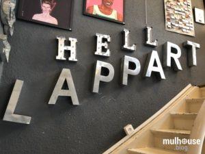 boutique-decoration-mulhouse-appart-03