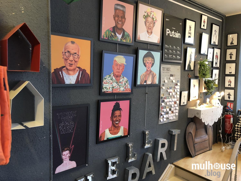 l 39 appart pour les fans de vraie d co le nouveau blog mulhouse et dans les. Black Bedroom Furniture Sets. Home Design Ideas