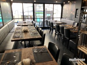 restaurant-mulhouse-winstub-factory-13