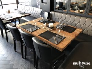 restaurant-mulhouse-winstub-factory-14