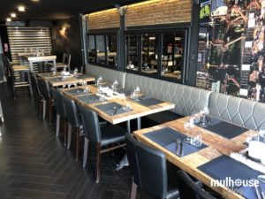 restaurant-mulhouse-winstub-factory-19