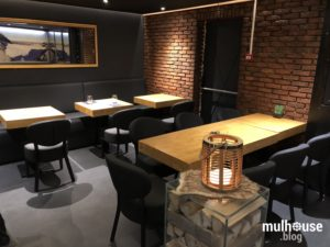 restaurant-mulhouse-winstub-factory-22