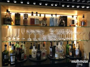 restaurant-mulhouse-winstub-factory-27