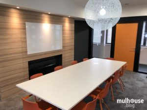 le34-espace-coworking-mulhouse-06