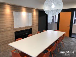 le34-espace-coworking-mulhouse-06