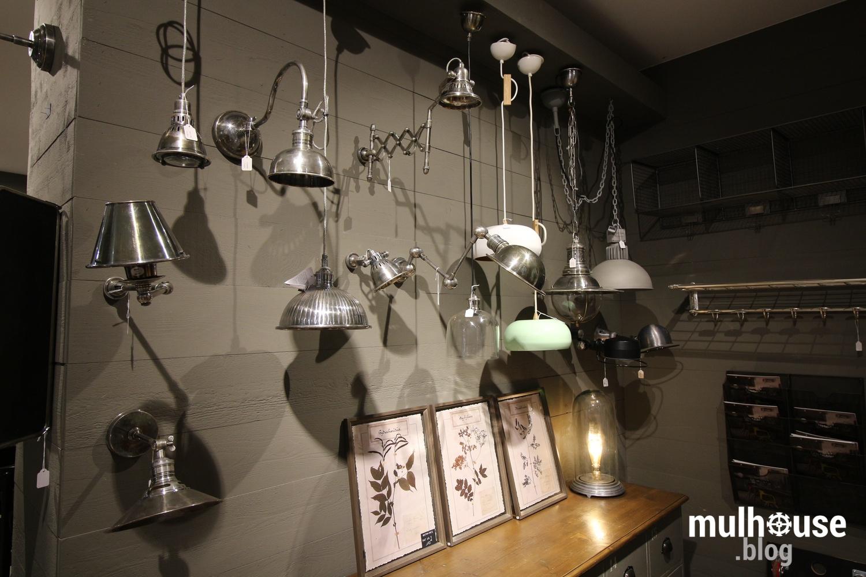 meubles de metiers deco mulhouse 03 le nouveau blog mulhouse et dans les environs. Black Bedroom Furniture Sets. Home Design Ideas