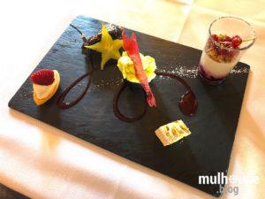 restaurant-chez-colette-zimmersheim