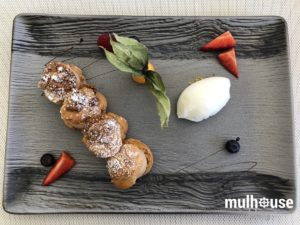 restaurant-domaine-du-lac-guebwiller