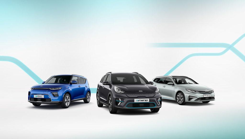 gamme-vehicules-kia-electriques