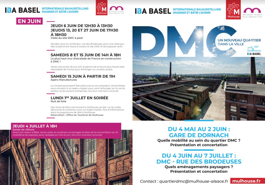 quartier-dmc-iba-basel-1
